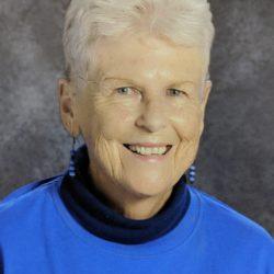 Terry A. Albritton