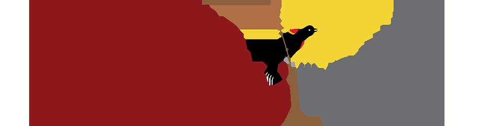 Tuleburg Press